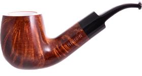 Курительная трубка Gasparini 810-1