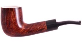 Курительная трубка Gasparini 810-2