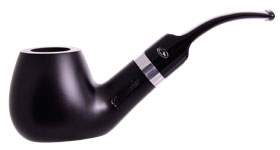 Курительная трубка Gasparini 910-24