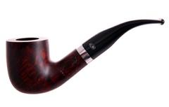 Курительная трубка Gasparini 910-56