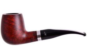 Курительная трубка Gasparini 910-57