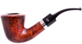 Курительная трубка Gasparini 910-59