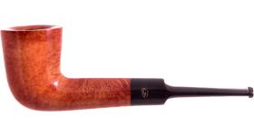 Курительная трубка Gasparini Monaco 3-4