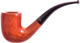 Курительная трубка Gasparini Monaco 9-5
