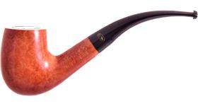 Курительная трубка Gasparini Monaco 9-6