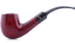 Курительная трубка Gasparini Rosso FINE-7
