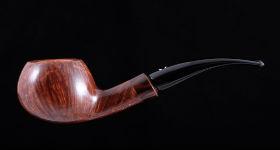 Курительная трубка IL CEPPO C211-10