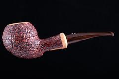 Курительная трубка IL CEPPO C490-5