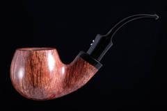 Курительная трубка IL CEPPO C511-11