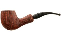 Курительная трубка IL CEPPO C511-12