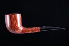 Курительная трубка IL CEPPO C511-4
