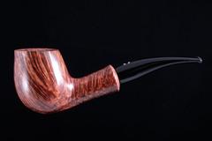 Курительная трубка IL CEPPO C511-5