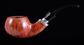 Курительная трубка IL CEPPO C551-3