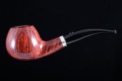 Курительная трубка IL CEPPO C631-4