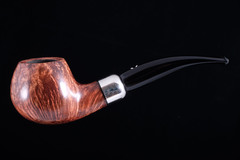 Курительная трубка IL CEPPO C631-6