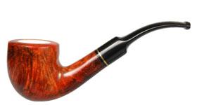 Курительная трубка Jean Claude 632