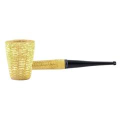 Курительная трубка Missouri Meerschaum 212