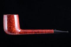 Курительная трубка L'Anatra Ventura L111-7