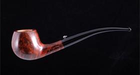 Курительная трубка L'Anatra N021