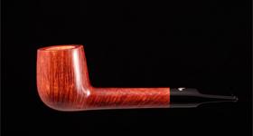 Курительная трубка L'Anatra Ventura 611-1