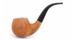 Курительная трубка L'Anatra 2 Eggs L812