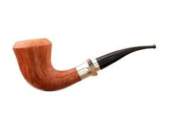 Курительная трубка L'Anatra Годовая Calendar 2014 №84 L883