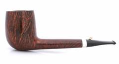 Курительная трубка L'Anatra L602-1