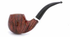 Курительная трубка L'Anatra L602-2