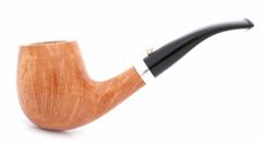 Курительная трубка L'Anatra L602-3