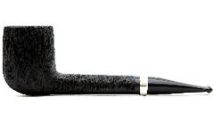 Курительная трубка L'Anatra Pettinata L361-1