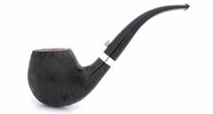 Курительная трубка L'Anatra Pettinata L461-5