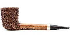 Курительная трубка L'Anatra Rustic L451-2
