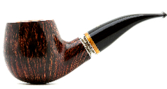 Курительная трубка L'Anatra Scottanaso  L792-1