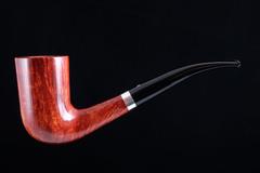 Курительная трубка L'Anatra Ventura e Vera L731