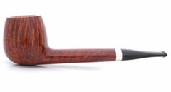 Курительная трубка L'Anatra Ventura L091-1