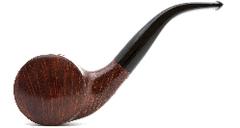 Курительная трубка L'Anatra Ventura L351-1