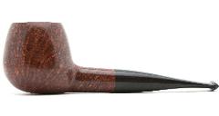 Курительная трубка L'Anatra Ventura L351-2