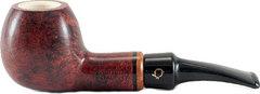 Курительная трубка Lorenzetti Dark Brown 05