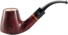 Курительная трубка Lorenzetti Dark Brown 10