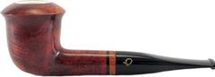 Курительная трубка Lorenzetti Dark Brown 12