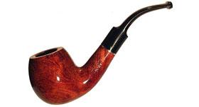 Курительная трубка Lorenzetti Econom 21