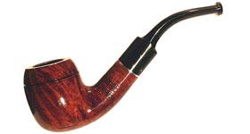 Курительная трубка Lorenzetti Econom 23