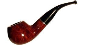 Курительная трубка Lorenzetti Econom 24