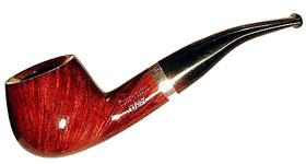 Курительная трубка Lorenzetti Econom 32