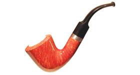 Курительная трубка Lorenzetti Econom 38