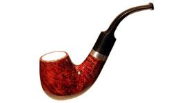 Курительная трубка Lorenzetti Econom 39