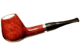 Курительная трубка Lorenzetti Econom 41