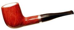 Курительная трубка Lorenzetti Econom Meershaum 34