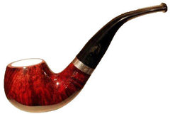Курительная трубка Lorenzetti Econom Meershaum 36