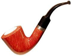 Курительная трубка Lorenzetti Econom Meershaum 38